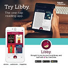 Libby 2_Tout 504x504.jpg