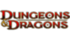 dungeons-and-dragons-logo-png-2.png