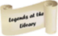 legends logo.png