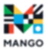 mango-languages-logo-high-res.jpg