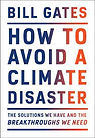 How to Avoid a Climate Disaster.jpg