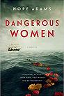 Dangerous Women.jpg