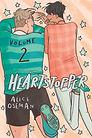 Heartstopper Vol 2.jpg