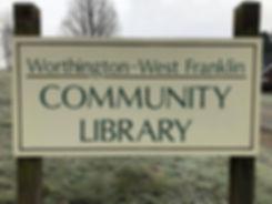 Library_sign_Main_St_190105_1376.jpg
