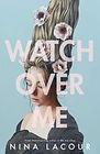 watchoverme.jpg