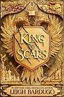 kingofscars_edited.jpg