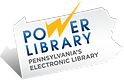 Power Library logo.png