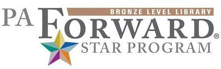 PA Forward Bronze Logo_edited.jpg
