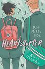 Heartstopper1.jpg