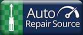 AutoRepairSource-web.png