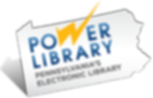 Power Library: Pennsylvania's Electronic Library