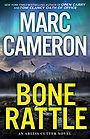 Bone Rattle.jpg