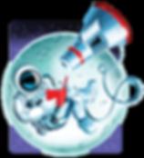 universe-spots-astronaut.png