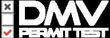 dmv-logo-home.png