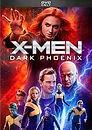 X-Men Dark Pheonix.jpg