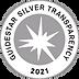 guidestar-silver-seal-2021-small.png
