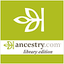 libraryeditionancestry.png