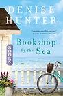 Bookshop by the Sea.jpg