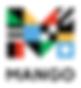 mango-languages-logo-web.png