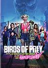 Birds of Prey.jpg