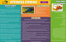 Fitness Fridays - May Full Poster .jpg