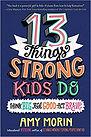13 Things Strong Kids Do.jpg