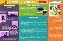 Fitness Fridays - July Full Poster.jpg