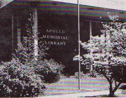 library building.png