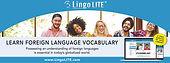 LingoLite_FBcover_851x315.jpg