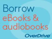 120x90_Borrow-eBooks-and-Audiobooks-1.pn