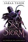 A Sky Beyond the Storm.jpg