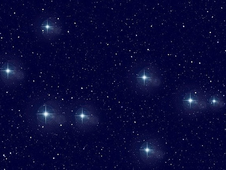 Gift Advice for Novice Stargazers