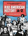 Rad American History A-Z.jpg