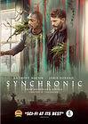 Synchronic.jpg