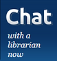 chat with a librarian.png