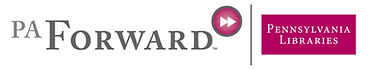 PA_Forward_Logo_RGB.jpg