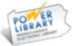 POWERLibraryLogo-300x193.png