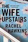 The Wife Upstairs.jpg