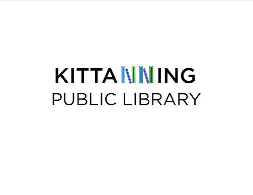 KITTANNING library logo website.png