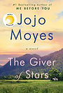 The Giver of Stars.jpg
