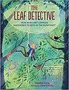 The Leaf Detective.jpg