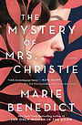 The Mystery of Mrs. Christie.jpg
