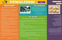 Fitness Fridays - June Full Poster .jpg