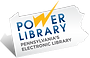 power_library.png