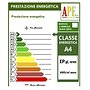 classea4.png