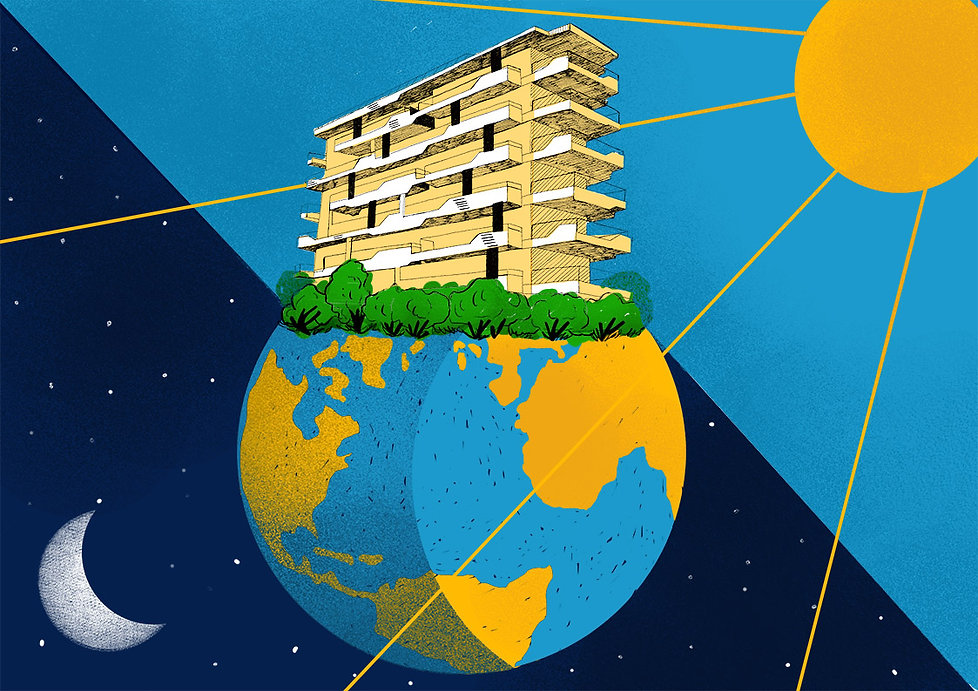 Definitivo Solar design - per Web.jpg