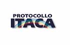 protocolloitaca.png