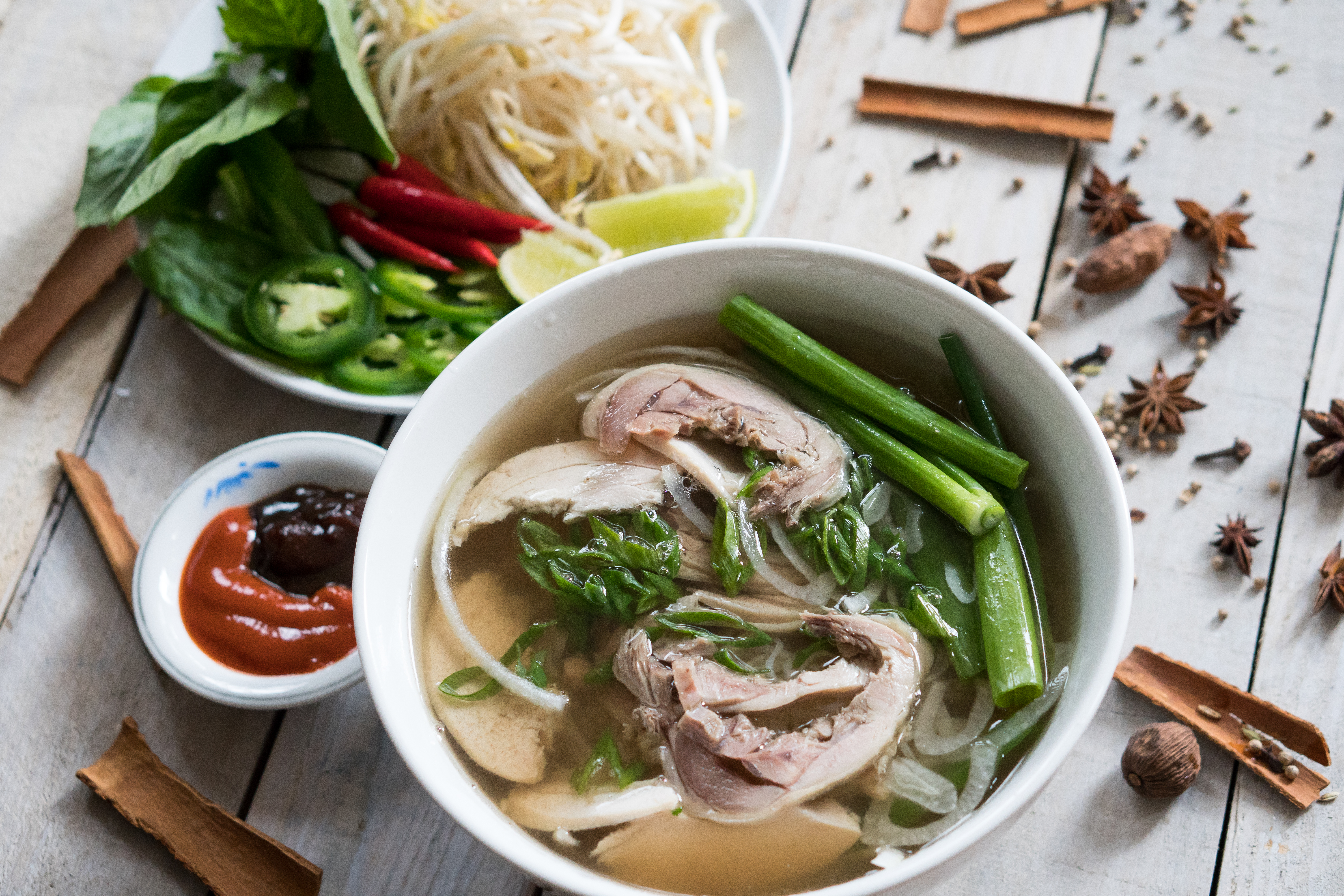 BEP_Food_Photos_PHO-2