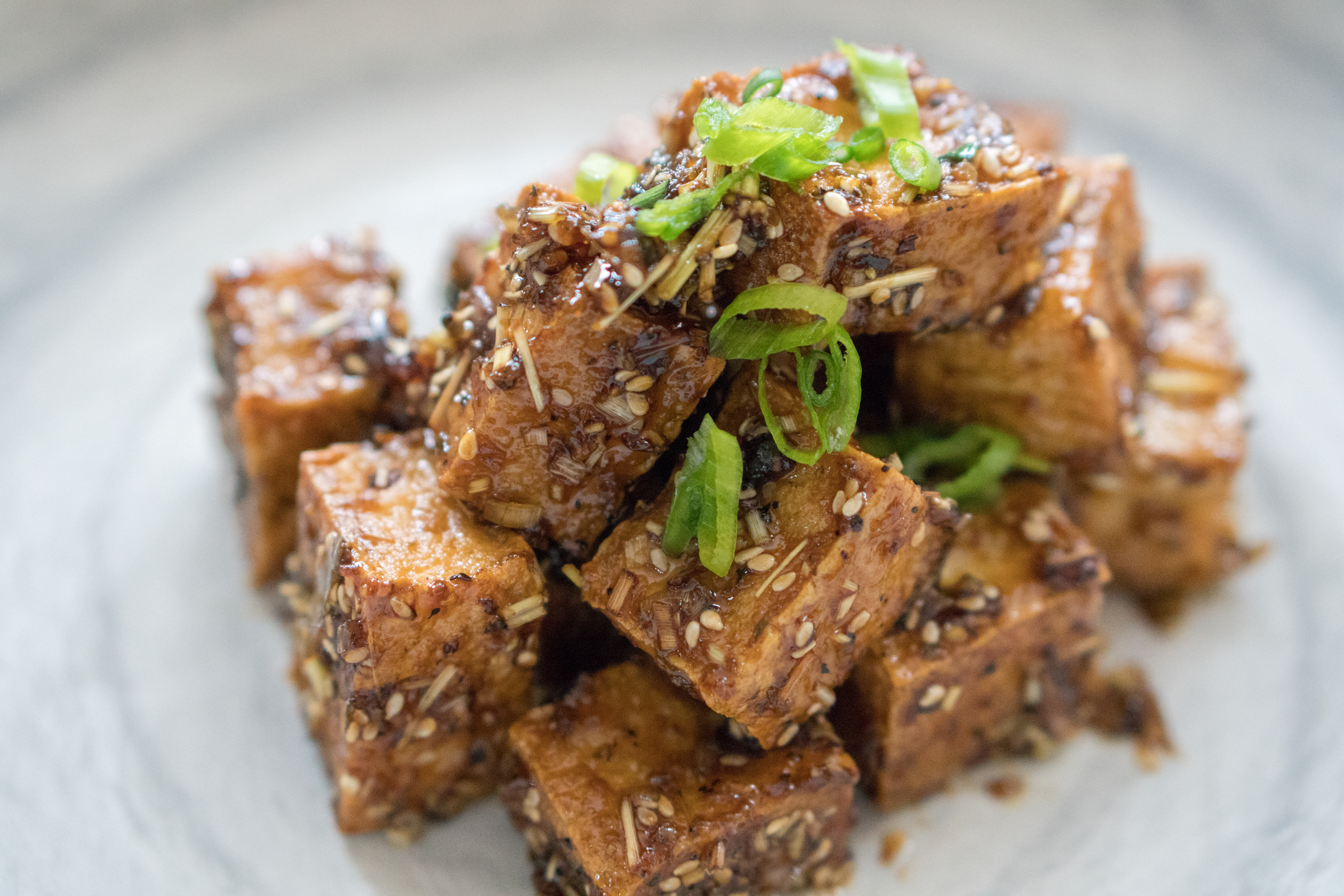 BEP_Food_Photos_Tofu-3