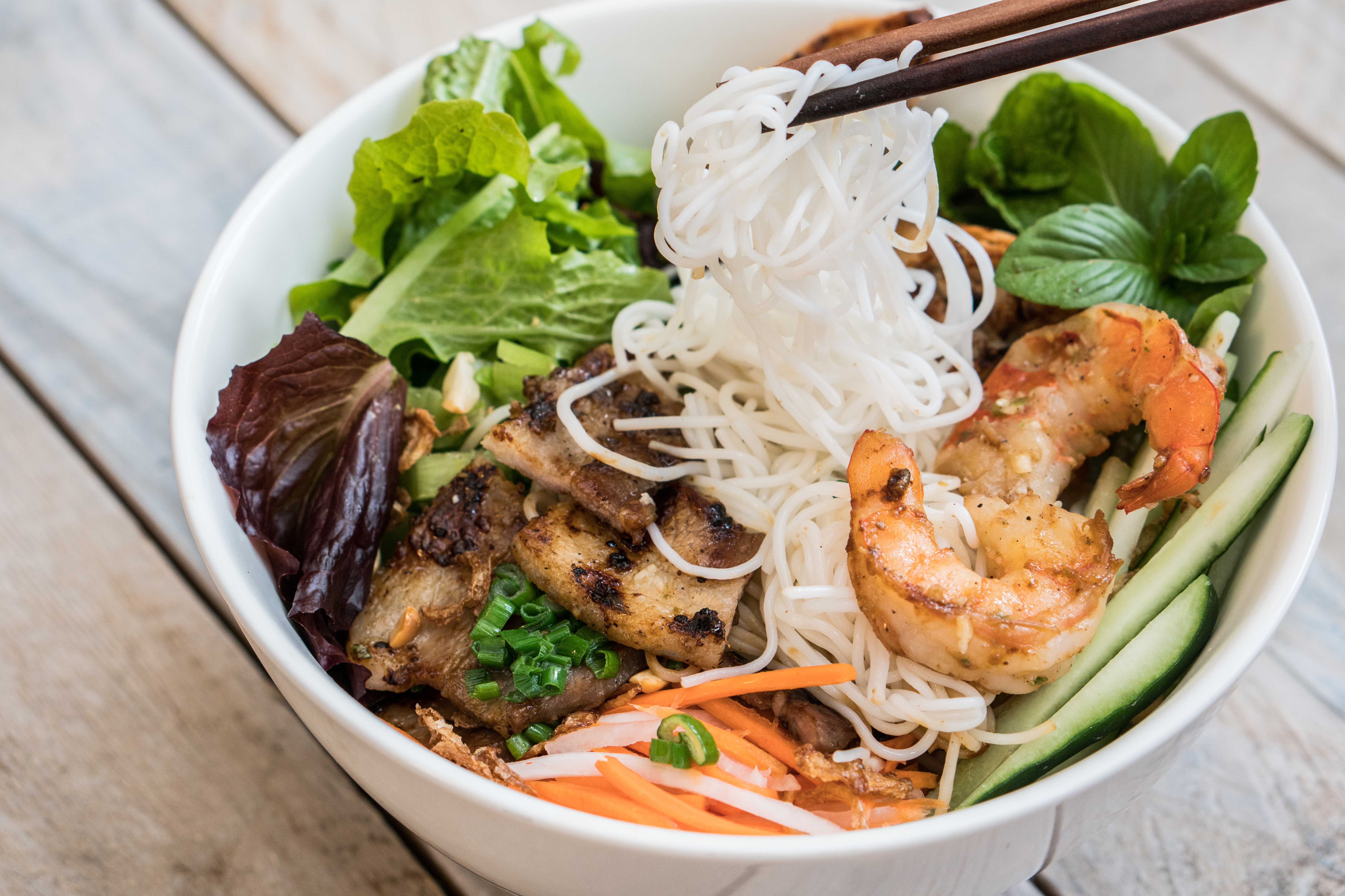 BEP_Food_Photos_Vermicelli-1